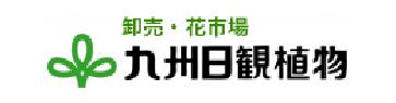 九州日観光